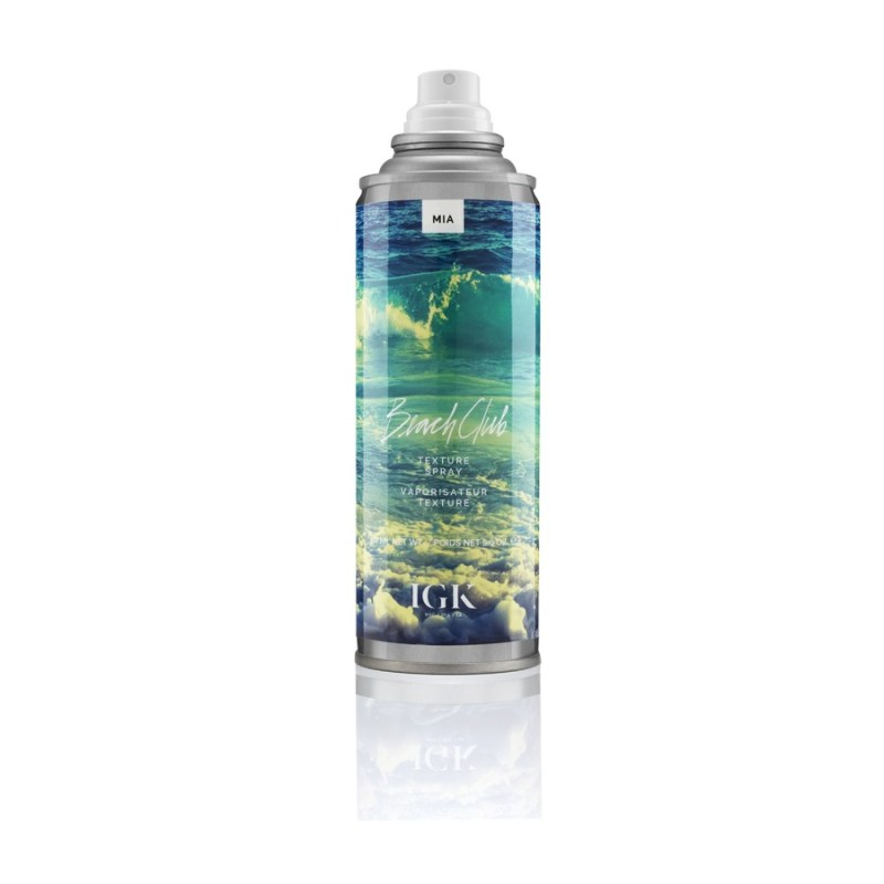 Los mejores productos de belleza para esta temporada - igk-sephora-productos-4
