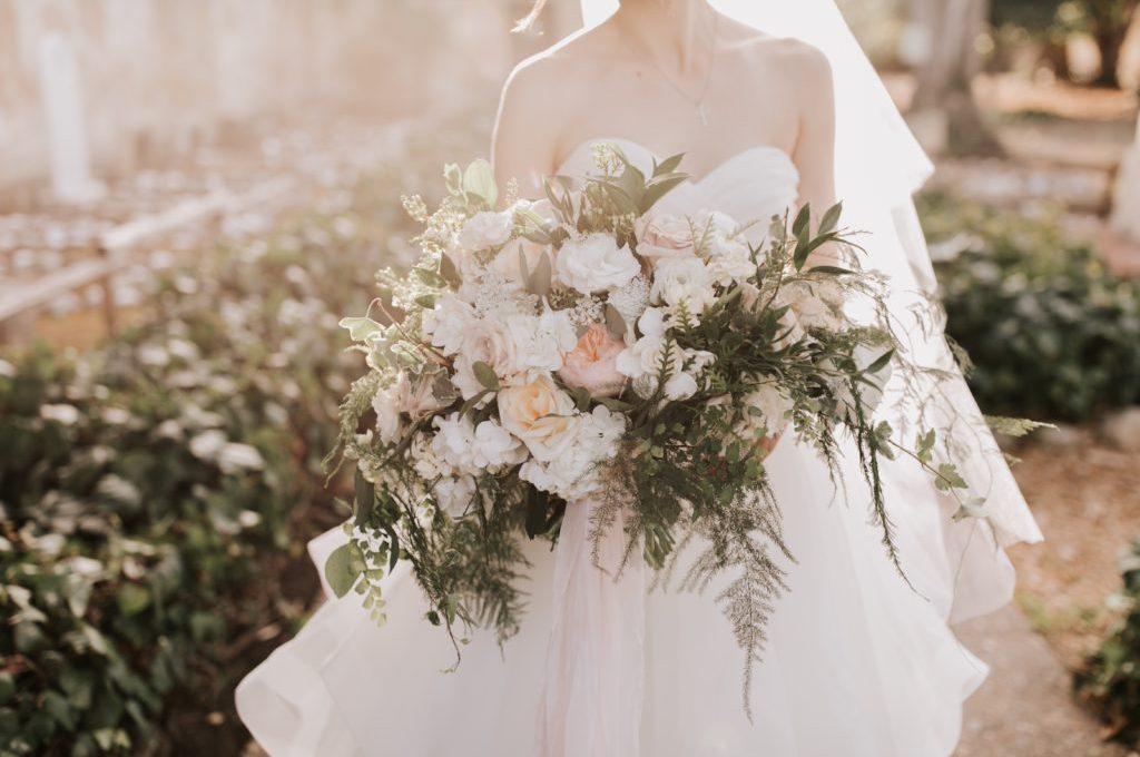 LiiZT, todo lo que necesitas para tu boda en una sola plataforma - LiiZT plataforma bodas PORTADA