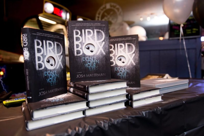 Lo que no sabías sobre Bird Box - lo-que-no-sabias-sobre-la-nueva-pelicula-bird-box-1