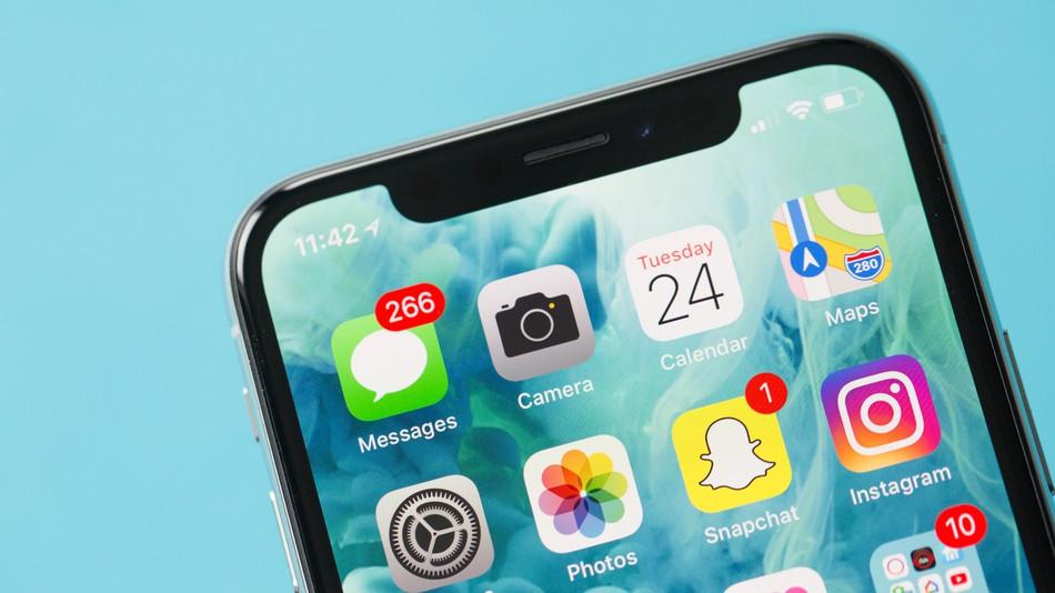 Las mejores apps para empezar el año - mejores apps portada