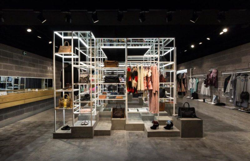 Las mejores concept stores en la CDMX - mejores-concept-stores-cdmx-cancc83amiel-4