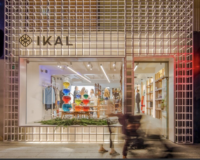 Las mejores concept stores en la CDMX - mejores-concept-stores-cdmx-ikal-2