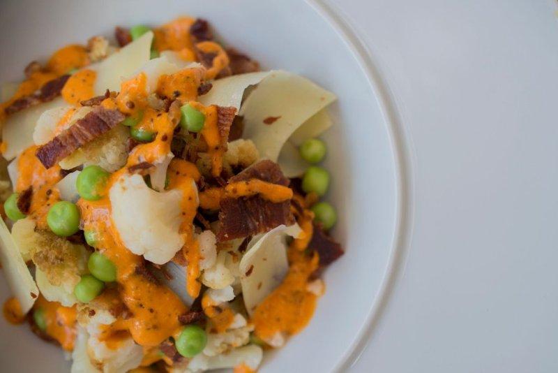 Moxi, la propuesta culinaria del Hotel Matilda - moxi_platillodesdearriba