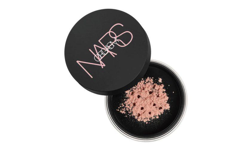 Los mejores productos de belleza - nars_orgasm-powder-makeup