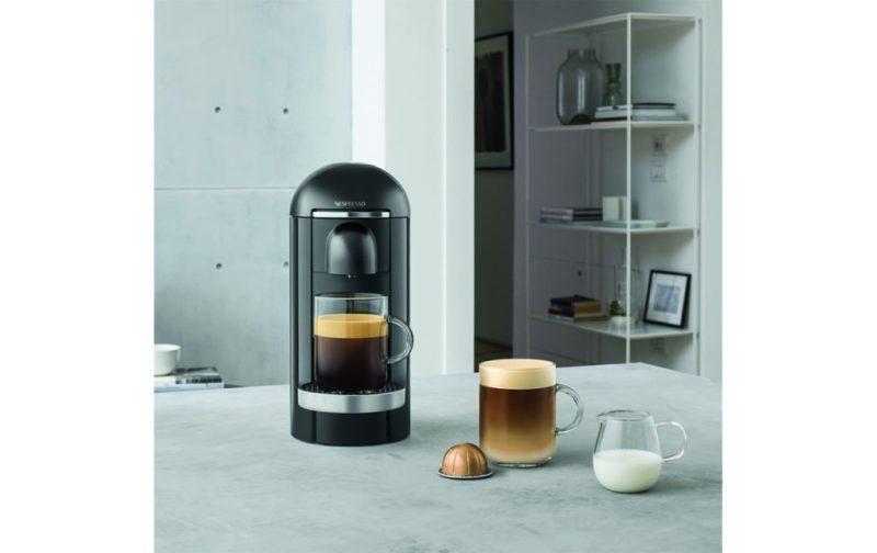 Vertuo de Nespresso, la nueva forma de tomar café - nespresso-2
