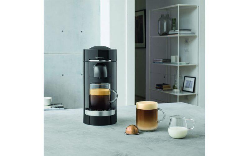 Vertuo de Nespresso, la nueva forma de tomar café - nespresso-3
