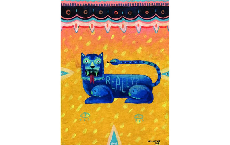 Jorge Tellaeche, un joven pintor y muralista mexicano - no-name-4