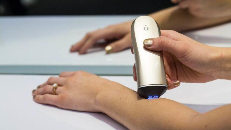 Los gadgets que tienes que conocer del CES 2019 - p_g-opte-precision-wand