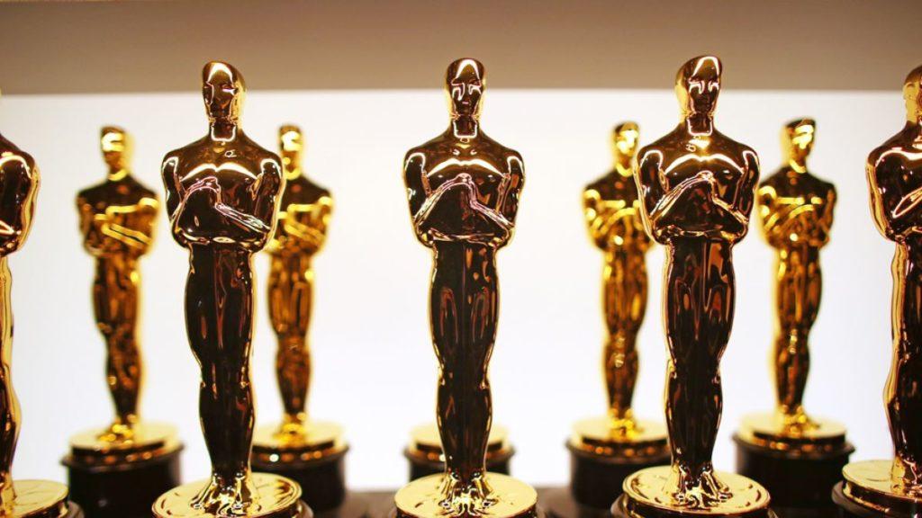 Películas que tienes que ver antes de los Premios Óscar 2019 - Películas que tienes que ver antes de los oscares portada