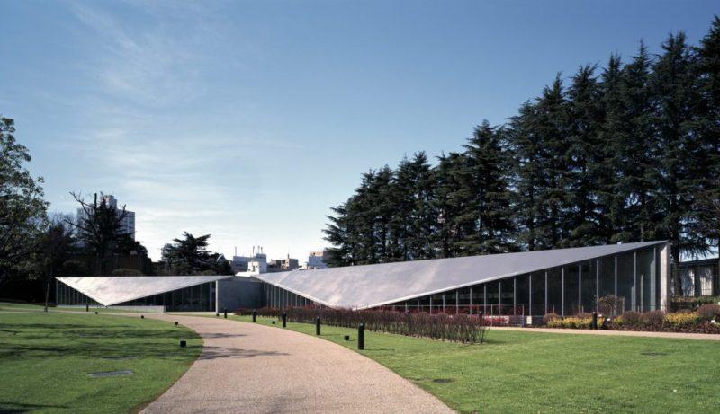 Las obras arquitectónicas más icónicas de Tadao Ando - tadaoando_2121