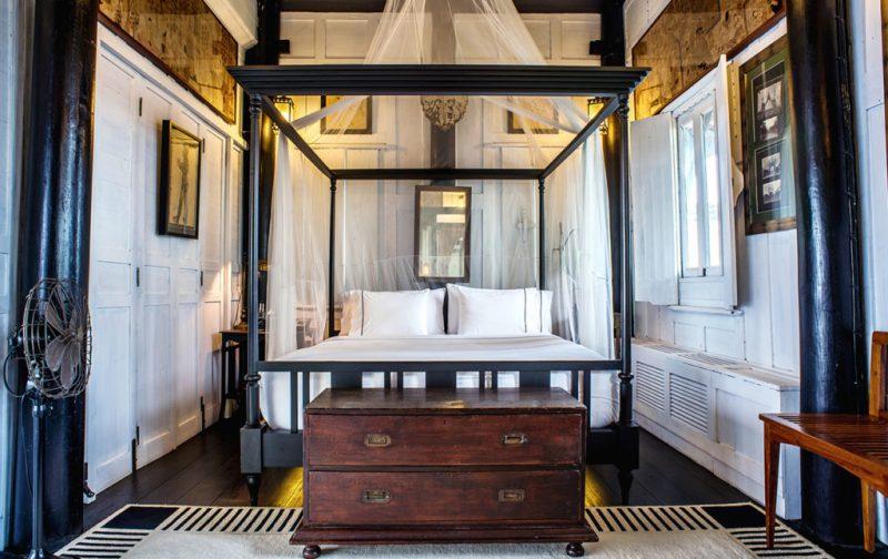 The Siam, la perla de Bangkok - thesiam06_hotel_bangkok_luxury