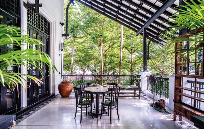 The Siam, la perla de Bangkok - thesiam09_hotel_bangkok_luxury