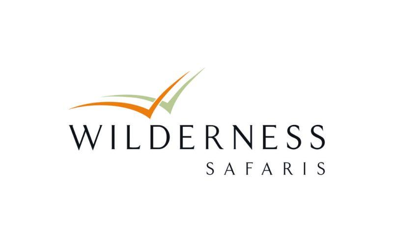 Tips para ir a un safari en África - tip-1