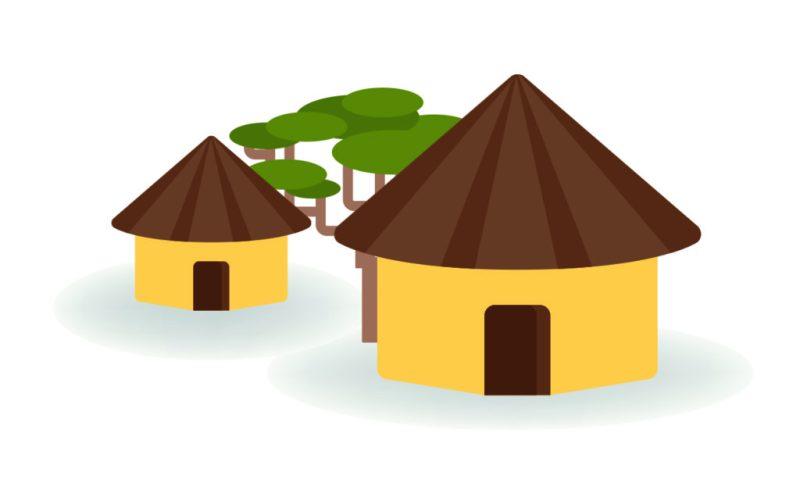 Tips para ir a un safari en África - tip-10
