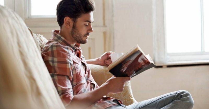 8 tips para que el 2019 sea un año de bienestar - tips2019_leer