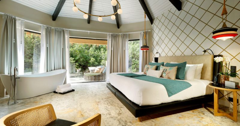 TRS Yucatan Hotel, un lugar para consentirte - trs-1