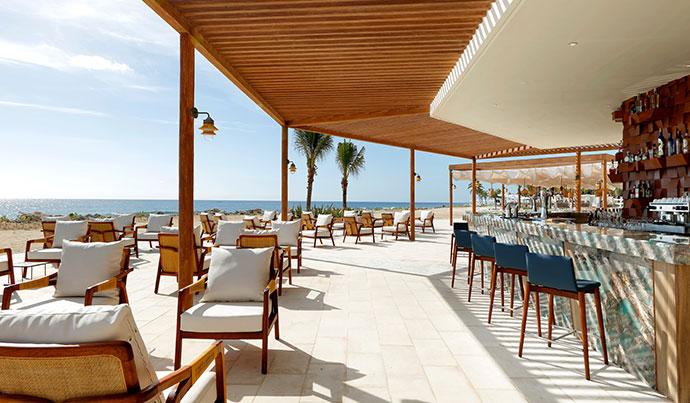 TRS Yucatan Hotel, un lugar para consentirte - trs-2