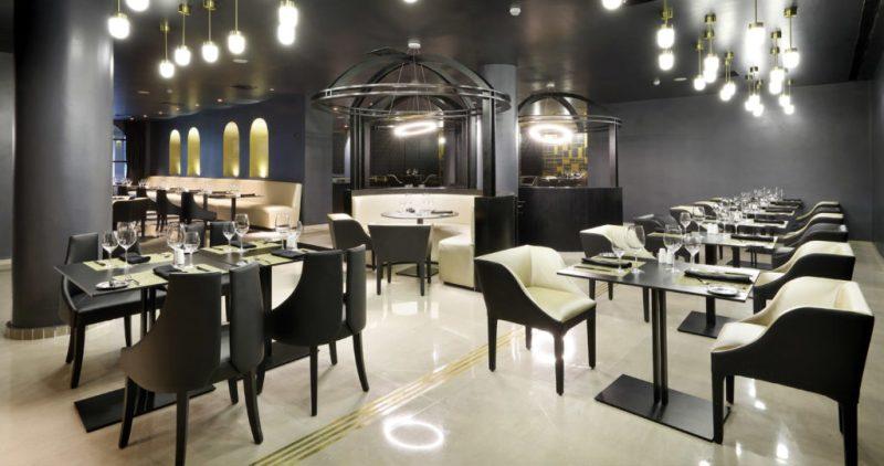 TRS Yucatan Hotel, un lugar para consentirte - trs-4