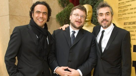 10 datos interesantes sobre Alfonso Cuarón - 10-datos-interesantes-sobre-alfonso-cuaron-7