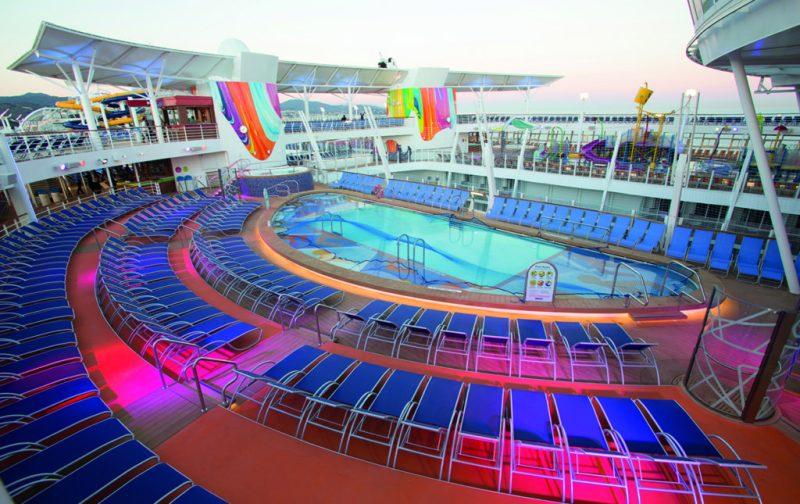 Todos a bordo del Symphony of the Seas, ¡el crucero más grande del mundo! - 48-horas-royal-caribbean-1