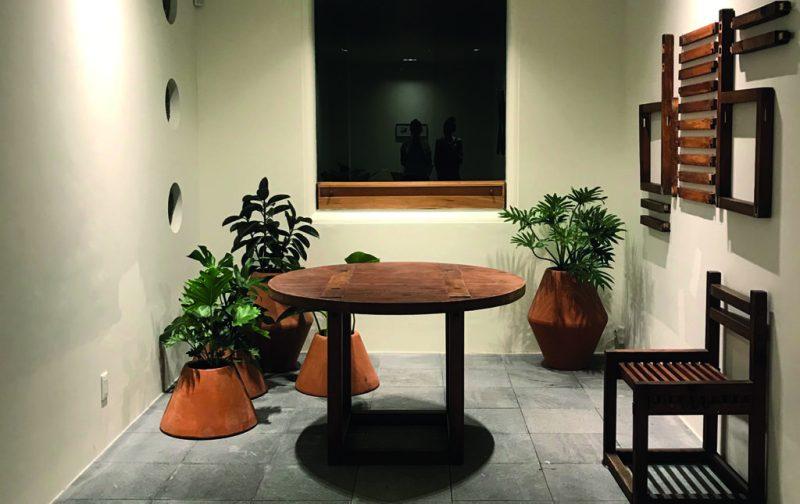 Clásicos Mexicanos, al rescate del diseño moderno nacional - clasicos-mexicanos-5
