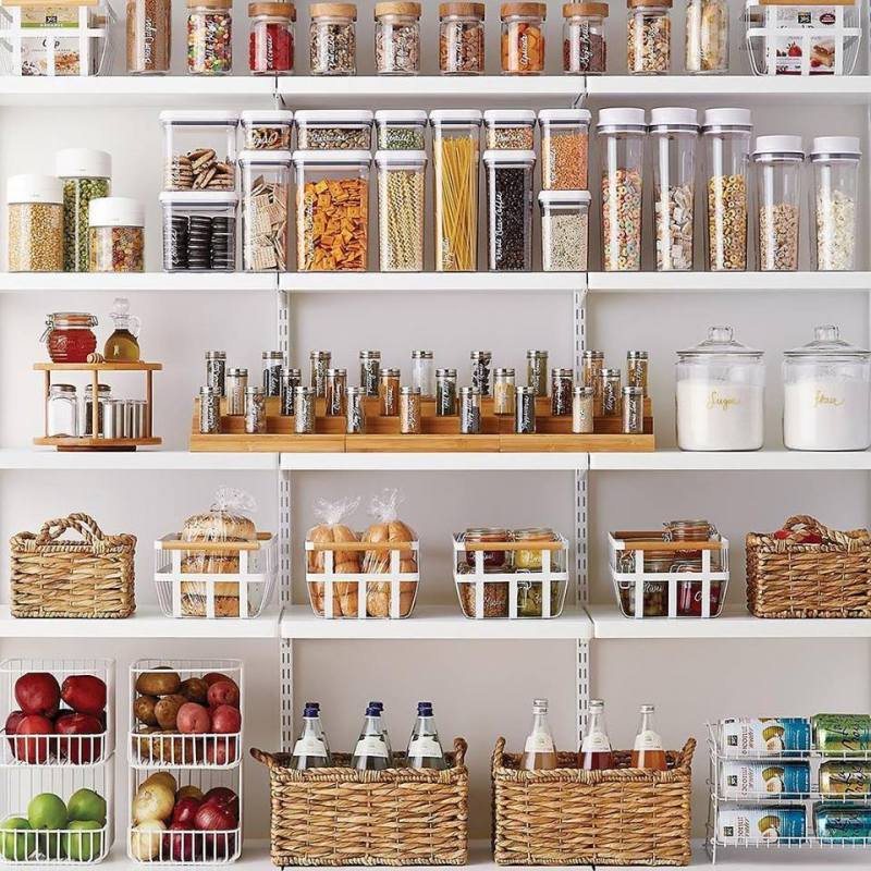 Las empresas que te ayudarán a ordenar tu casa - el-orden-de-las-cosas