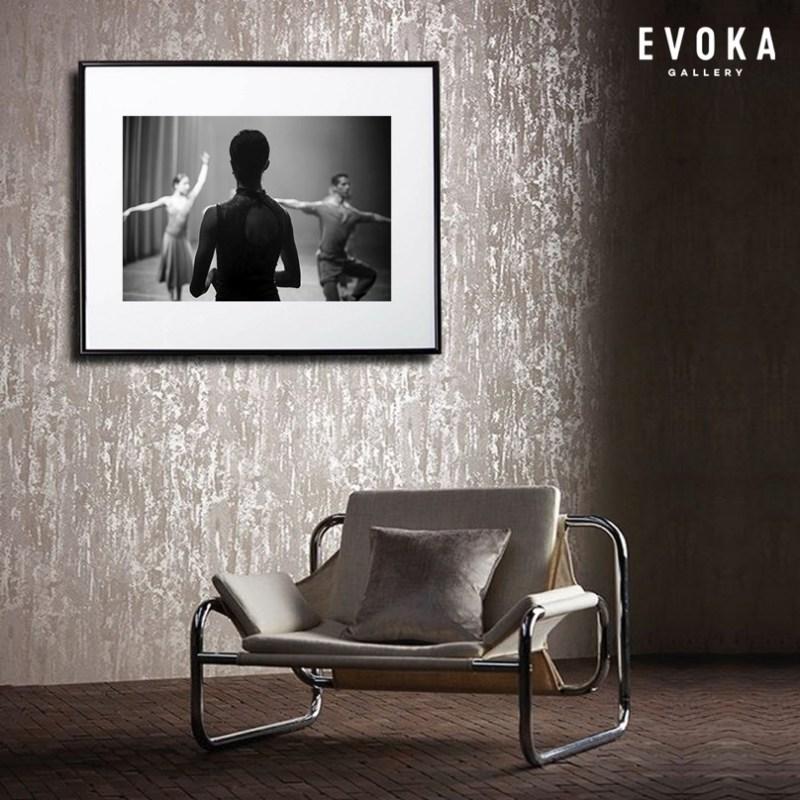 Evoka Gallery, democratizando el arte en México - evoka-gallery-4