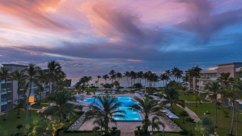 Guía para visitar Punta Cana - hotbook-guia-para-visitar-punta-cana-3