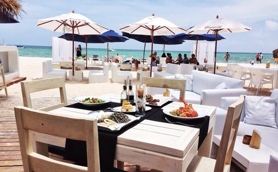 Guía para visitar Punta Cana - hotbook-guia-para-visitar-punta-cana-5