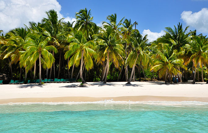 Guía para visitar Punta Cana - hotbook-guia-para-visitar-punta-cana-6