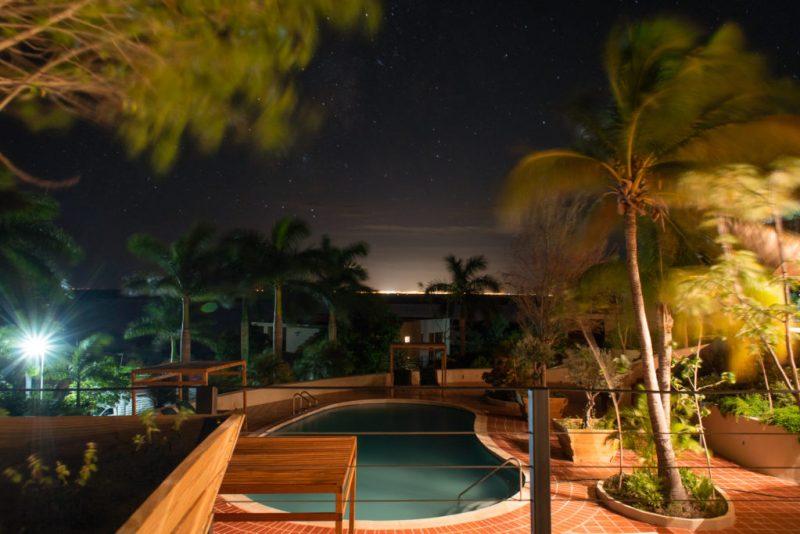 Hacienda Las Palmas, un lujoso escape en Tamaulipas - hotbook-hacienda-las-palmas-un-lujoso-escape-en-tamaulipas-2