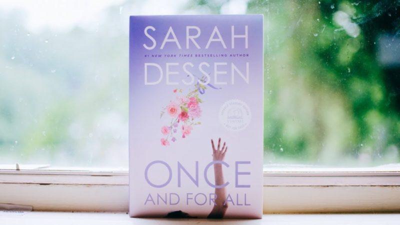 Historias románticas que tienes que leer durante este mes - hotbook-historias-romanticas-que-tienes-que-leer-durante-este-mes-once-and-for-all