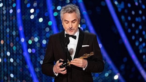 Los momentos más memorables de la 91ª entrega de los Premios Óscar - Hotbook Los momentos más memorables de los 91º Premios Oscar portada
