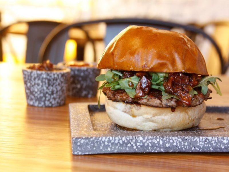 Recomendaciones para el fin de semana del 14 al 17 de febrero - hotbook-recomendaciones-para-el-fin-de-semana-del-14-al-17-de-febrero-house-burgers