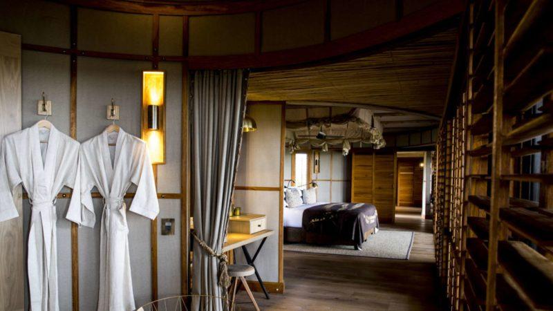 Mombo Camp, el lugar ideal para hospedarte en Botsuana - hotbook20mombo20camp20el20lugar20ideal20par-1