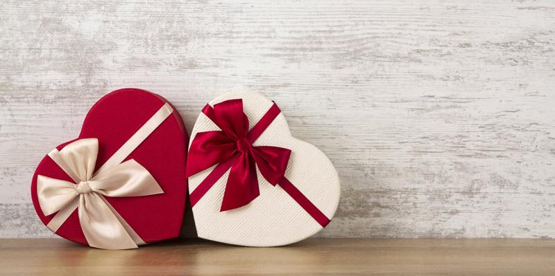 DIY: regalos para el Día del Amor y la Amistad - HOTBOOK_DIYSanValentin_PORTADA