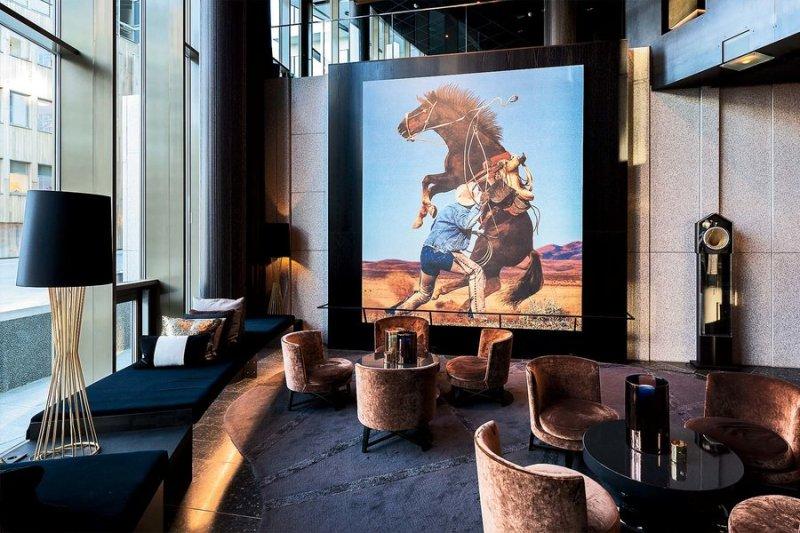 5 hoteles para los amantes del arte - hotbook_hotelesdearte_thethief
