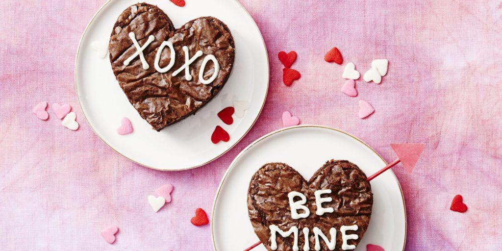 Deliciosos postres para San Valentín - HOTBOOK_Recetas_ PORTADA