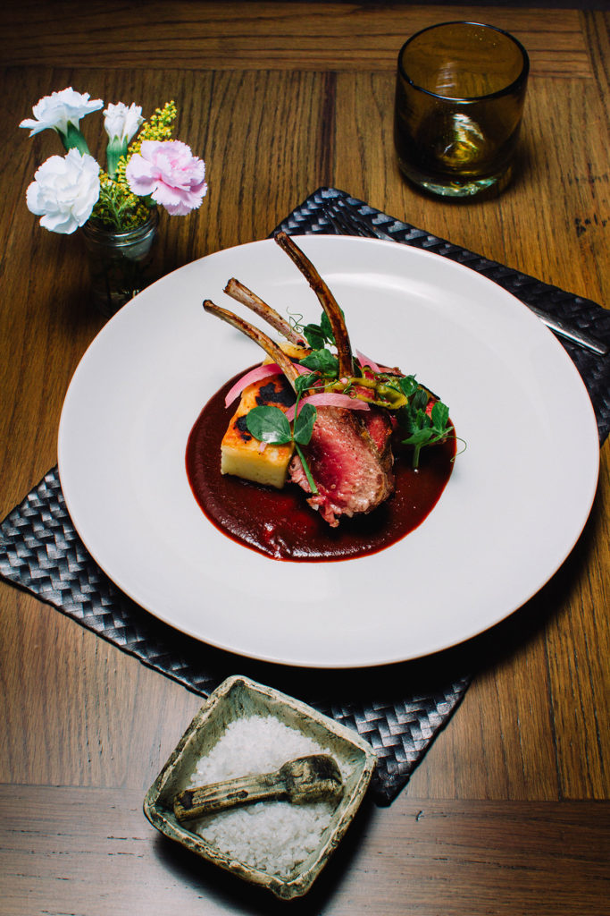 Restaurantes de comida oaxaqueña en la CDMX - hotbook_restaurantesoaxaquencc83os_guzina