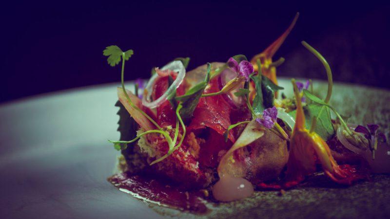 Restaurantes de comida oaxaqueña en la CDMX - hotbook_restaurantesoaxaquencc83os_yuban