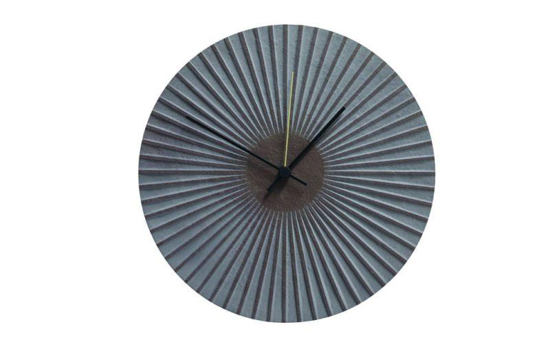 Home wishlist - ligne-roset-reloj-ponctuel