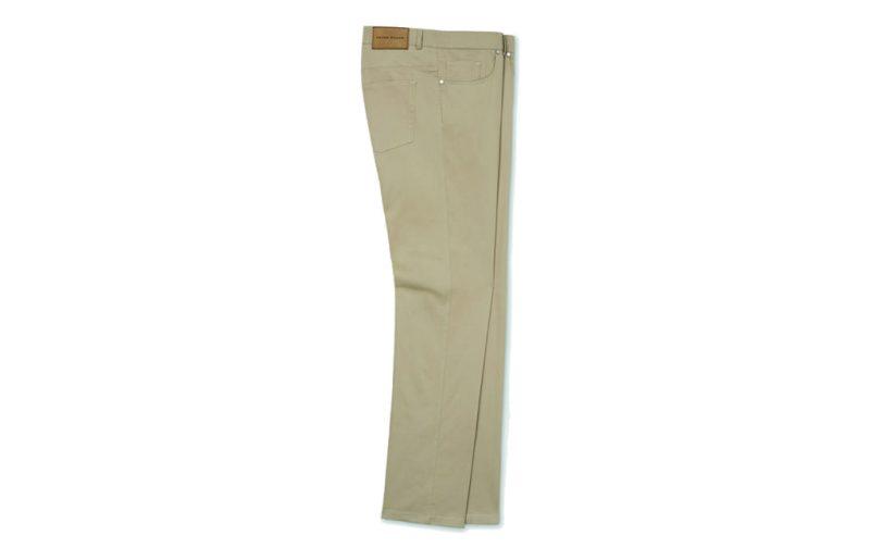 Wishlist him & her - peter-millar-pantalon