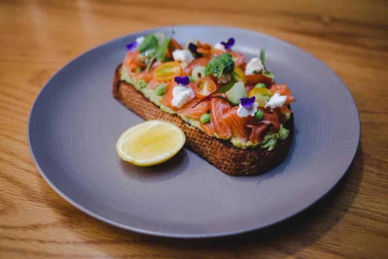 Los mejores restaurantes en la CDMX para amantes del aguacate - restaurantes-aguacate-4