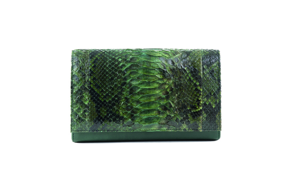 Wishlist him & her - Zkora - CLUTCH
