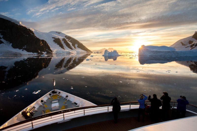 La vuelta al mundo a bordo de Silversea - 2-silversea