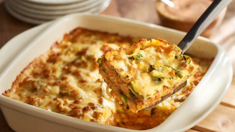 Recetas para hacer un brunch en tu casa - 3-pastel-azteca-hotbook