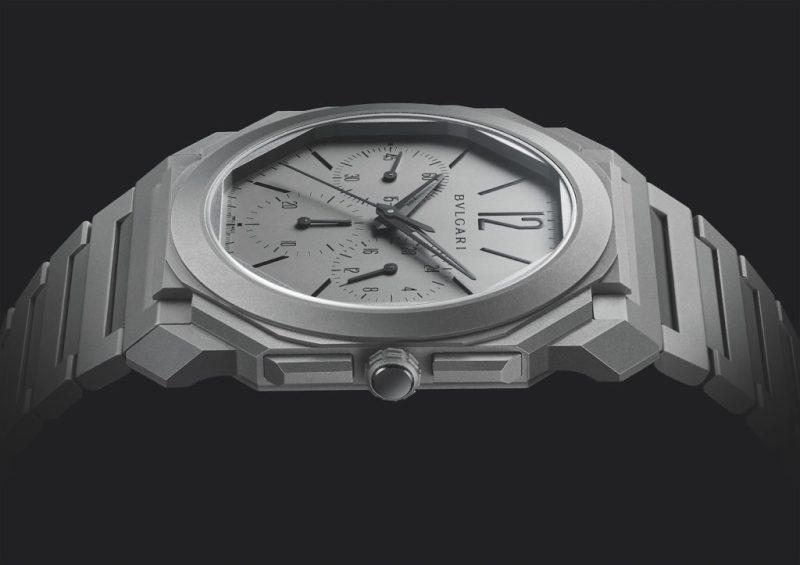 Los relojes de Baselworld 2019 que tienes que conocer - baselworld-relojes-8