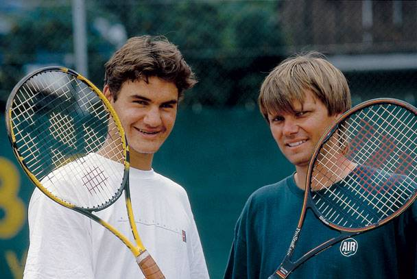 Datos interesantes sobre Roger Federer - hotbook-datos-interesantes-sobre-roger-federer-adolescente