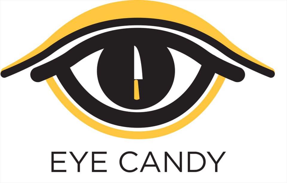 Eye Candy, experiencias que fusionan arte y gastronomía - HOTBOOK Eye Candy, experiencias que fusionan arte y gastronomía PORTADA