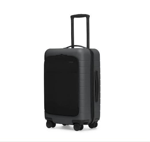 Los mejores regalos para viajeros - hotbook-los-mejores-regalos-para-viajeros_the-carry-on-away
